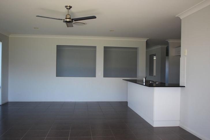 22 Miami Terrace, Blacks Beach 4740, QLD House Photo