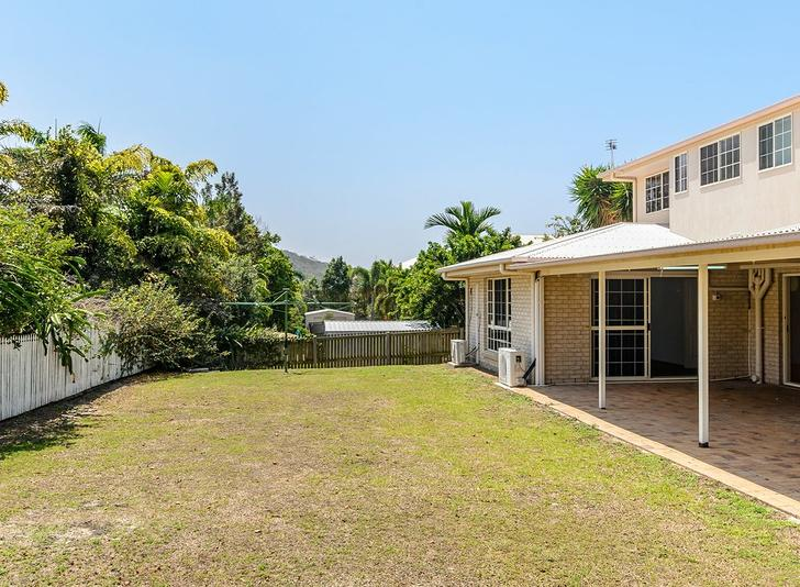 13 Coolibah Street, Kin Kora 4680, QLD House Photo