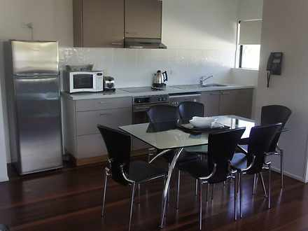 UNIT 3/170 Auckland Street, Gladstone Central 4680, QLD Unit Photo