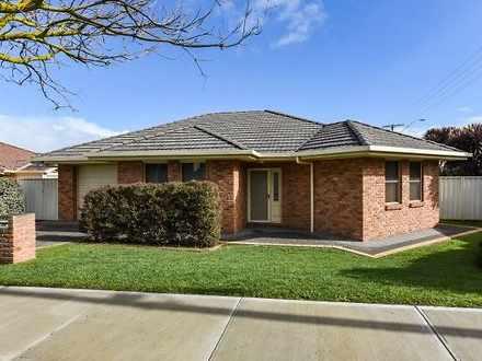 House - 41 Umpherston Stree...