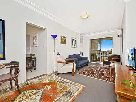 Apartment - 7/24 Moonbie St...