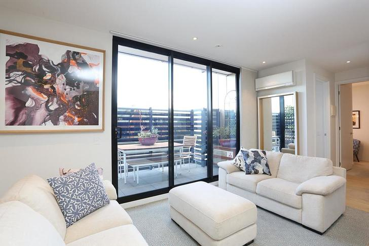 203/17 Riversdale Road, Hawthorn 3122, VIC Unit Photo
