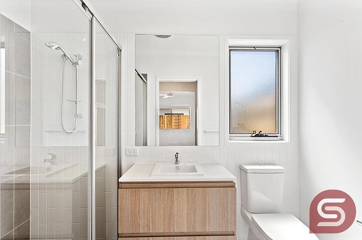 8 Rowley Street, Strathpine 4500, QLD House Photo