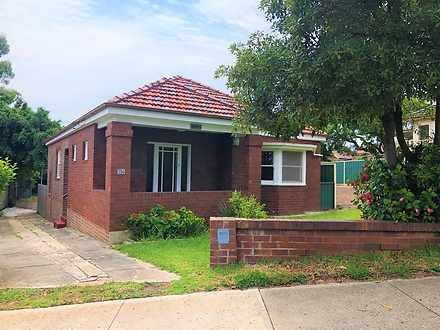 74 New Illawarra Road, Bexley North 2207, NSW House Photo