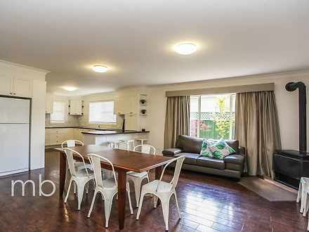 ROOM 6, 9 Wakeford Street, Orange 2800, NSW House Photo