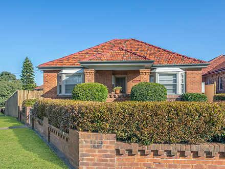113 Harriet Street, Waratah 2298, NSW House Photo