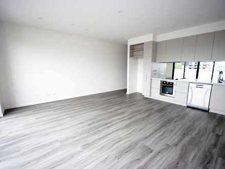 Apartment - 3/477 South Roa...