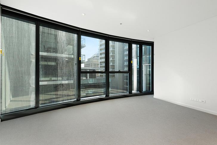 2505/222 Margaret Street, Brisbane City 4000, QLD Apartment Photo