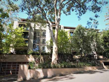 Apartment - 9/10 Nola Road,...