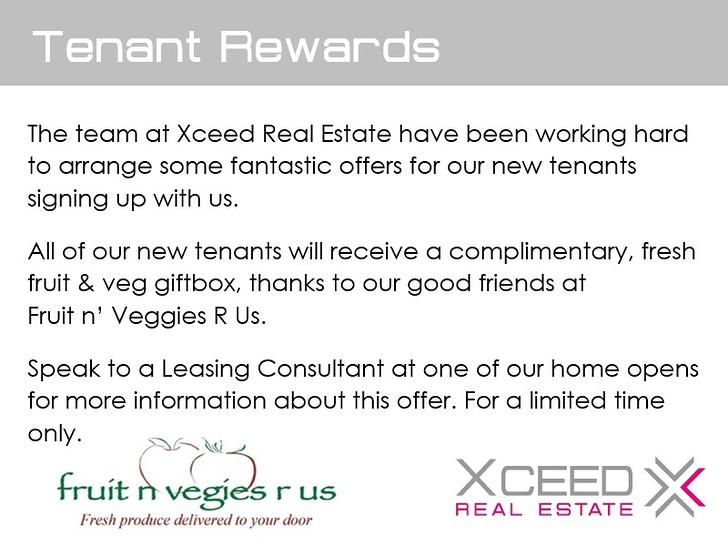426e7d0fc8ccce675d8451f5 1  tenant rewards aug18 3309 5c652867d2c65 1550721066 primary