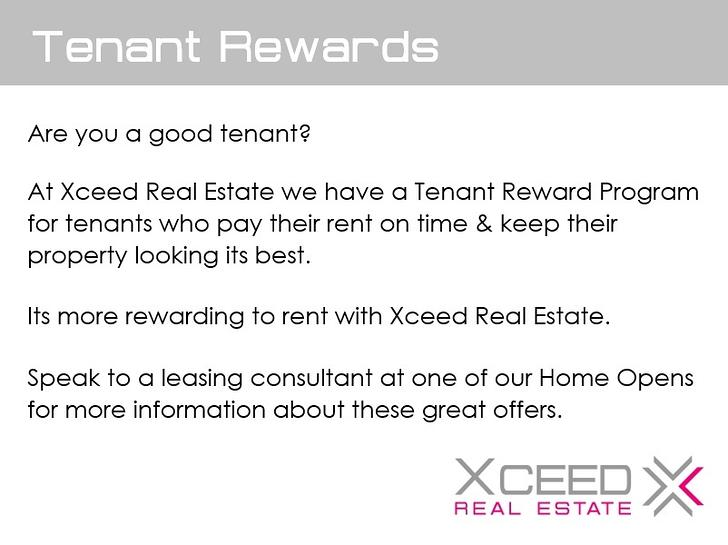 Fff8819fb1794bb41453fd4e 3  tenant rewards aug18 3313 5c652867f20bc 1550721072 primary