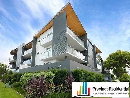 23/2 Barramul Street, Bulimba 4171, QLD Apartment Photo