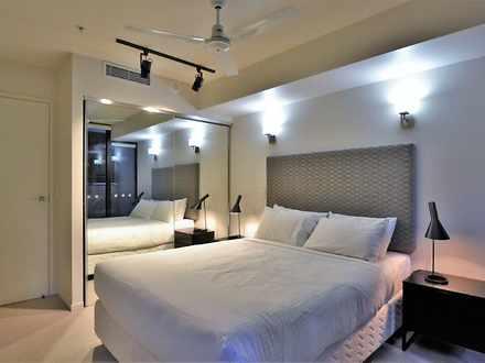 Apartment - 2031 / 9 Edmond...