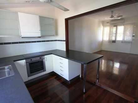Apartment - 34A Bayman Stre...