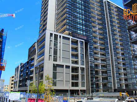 Apartment - 1805 / 17 Veron...