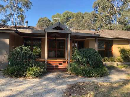861 Bridge Inn Road, Doreen 3754, VIC House Photo