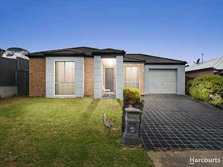 26 Chestnut Chase, Pakenham 3810, VIC House Photo