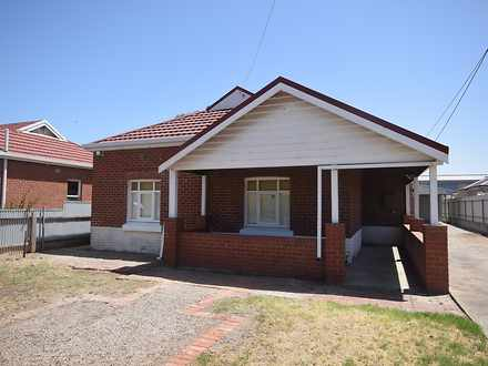 House - 55 Grey Avenue, Wel...