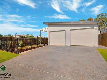 46B Rosella Street, Loganlea 4131, QLD House Photo