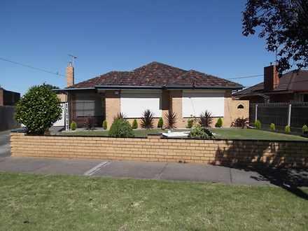 House - 2 Owen Court, Thoma...