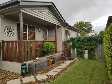 House - UNIT 3, 38 Alfred S...