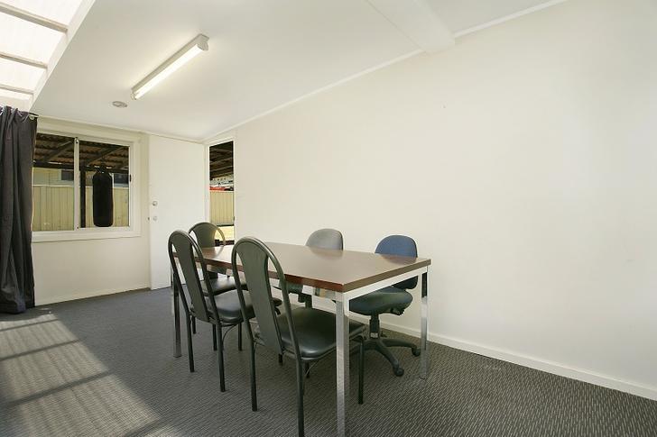 8 Forrest Street, Jesmond 2299, NSW House Photo