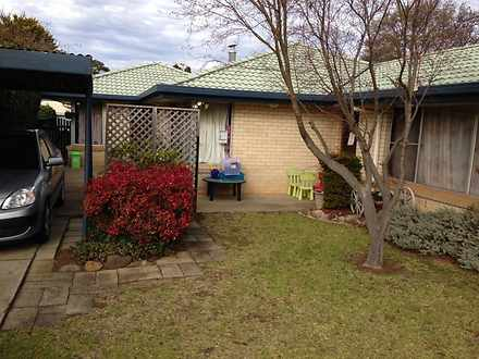 31 Proctor Street, Armidale 2350, NSW House Photo