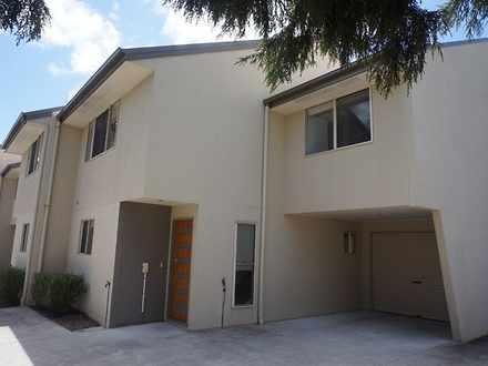 House - 4/70 Keith Street, ...