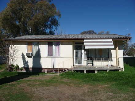 4 Krui Place, Moree 2400, NSW House Photo