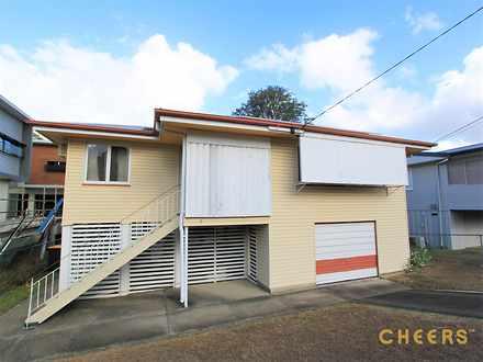 House - 7 Gloriana Street, ...