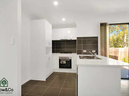 46A Rosella Street, Loganlea 4131, QLD House Photo