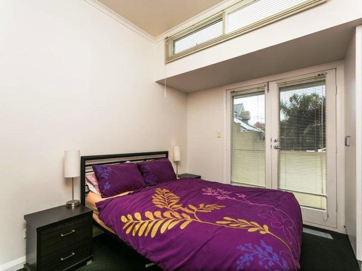 25/9-13 Tomsey Street, Adelaide 5000, SA Townhouse Photo