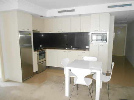Apartment - 13F/70 Mary Str...