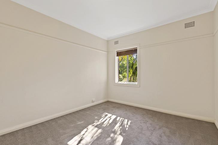 UNIT 6/2 Mcdougall Street, Kirribilli 2061, NSW Unit Photo