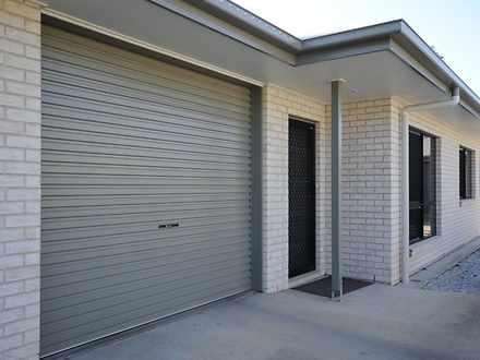 2/6 Curtis Street, Bundaberg South 4670, QLD House Photo
