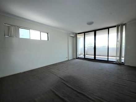 48/254 Beames Avenue, Mount Druitt 2770, NSW Unit Photo