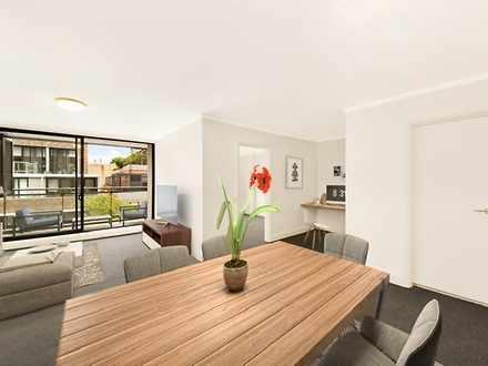 Apartment - 207/88 Vista St...