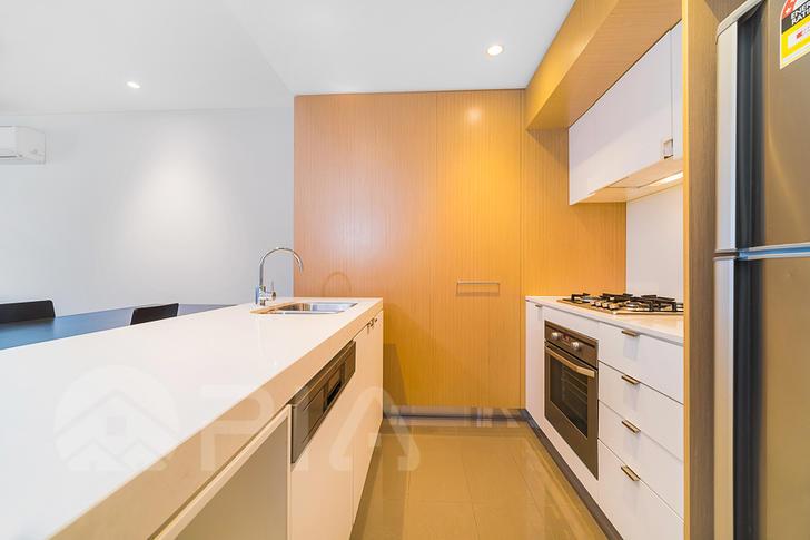 13/6 Archibald Avenue, Waterloo 2017, NSW Apartment Photo