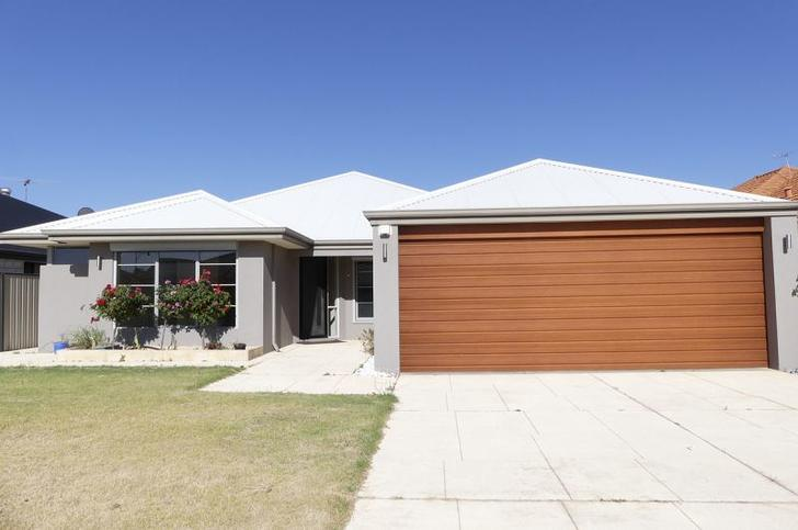 House - 6 Suttor Drive, Suc...