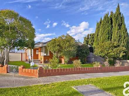 House - 24 Banksia Avenue, ...