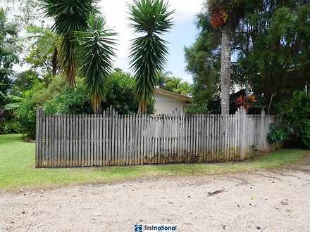 House - 148 Herberton Road,...