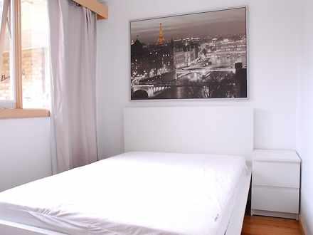 House - ROOM 5/54 Westerfie...