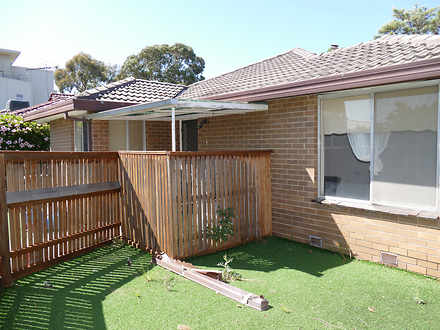 Unit - 4/2 Burton Avenue, C...