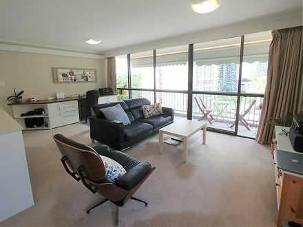 Apartment - 64/204 Alice St...