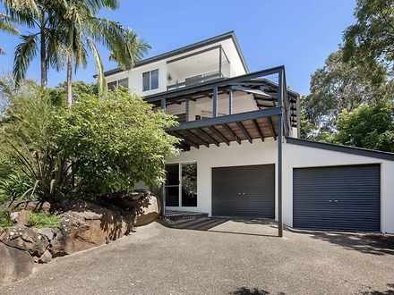 House - 4 Crystal Pacific C...