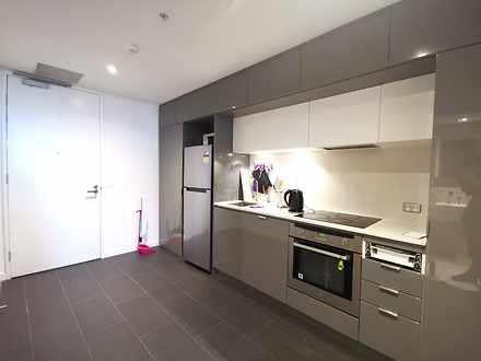 Apartment - UNIT 1204 / 555...