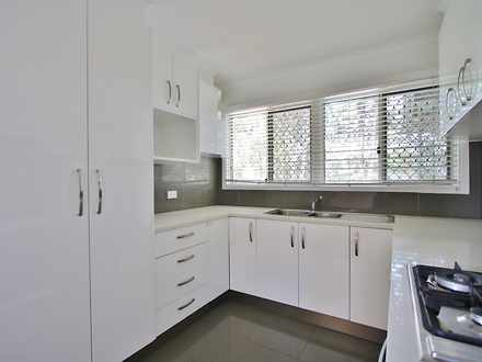House - 14 Harlen Road, Sal...