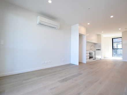 507/611-621 Sydney Road, Brunswick 3056, VIC Apartment Photo