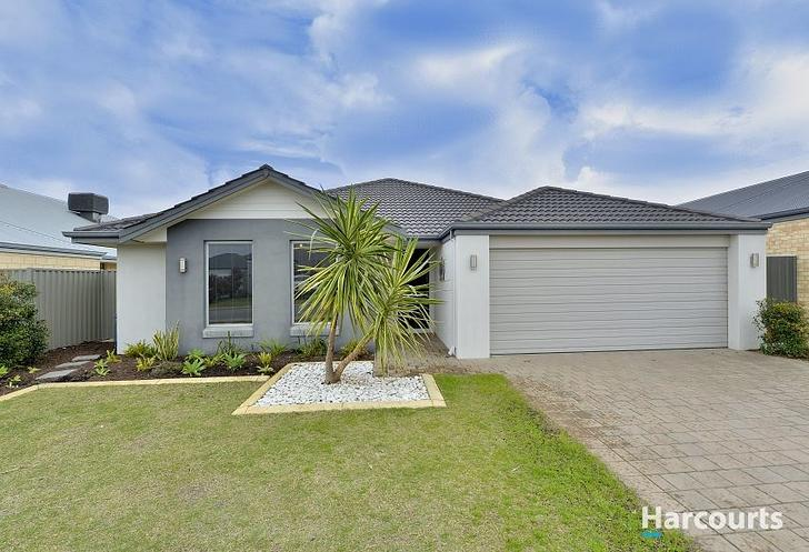 House - 9 Glyde Way, South ...