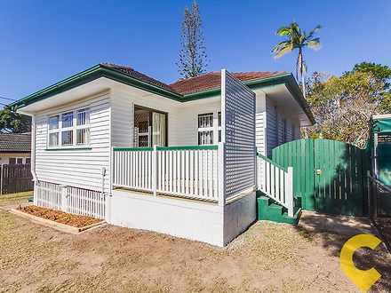 50 Mylne Street, Chermside 4032, QLD House Photo